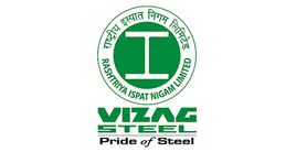 Vizag Steels