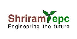shriram epc ltd